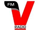 VFM Radio